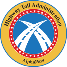 Toll Solution